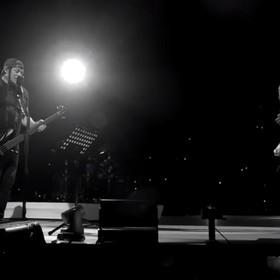 Metallica wykonała węgierski hit