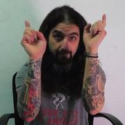 Mike Portnoy zamyka swoje oficjalne forum. Za dużo hejtu