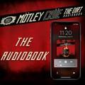 The Dirt audiobook