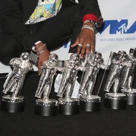 MTV VMA 2020 nominacje