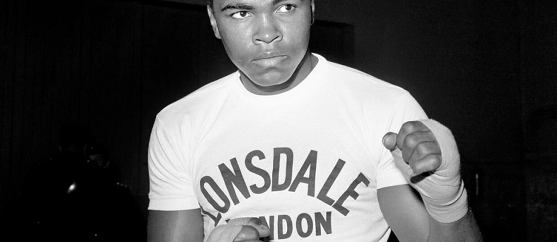 Muhammad Ali zmarł w wieku 74 lat. Wspomnienia rockmanów