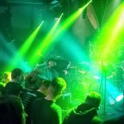 Muzycy Decapitated aresztowani, oskarżeni o porwanie
