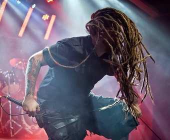 Muzycy Decapitated nie przyznają się do stawianych im zarzutów