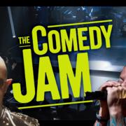 Muzycy Linkin Park, Guns N' Roses i Judas Priest w nowym programie komediowym