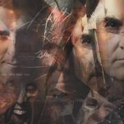 Muzycy Megadeth i Anthrax nagrali płytę