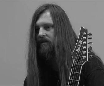 Nie żyje gitarzysta All That Remains