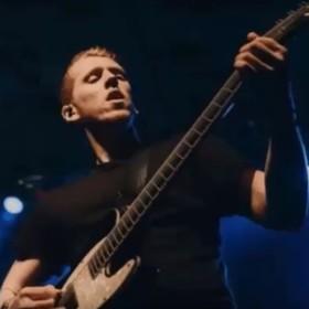Muzyk metalcore'owego zespołu popełnił samobójstwo