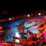 Muzyk znany ze współpracy z Alice In Chains cierpi na demencję