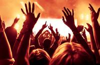 Najbardziej dochodowe trasy koncertowe