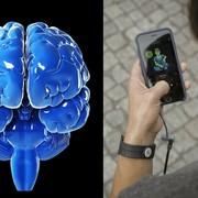 Naukowcy dzięki stymulacji mózgu zmienili badanym gust muzyczny