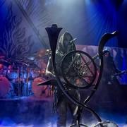Nergal: Me And That Man spowodował, że jestem spragniony nowego materiału Behemotha