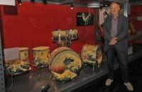 Nick Mason: Pink Floyd nie odniósłby dziś sukcesu