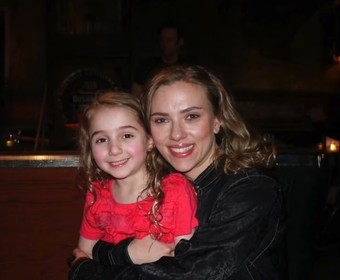 Nie żyje 13-letnia gwiazda Broadwayu