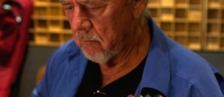 Joe Osborn