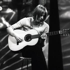 Były gitarzysta Fleetwood Mac nie żyje