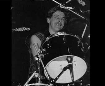 Nie żyje były perkusista Judas Priest. Dave Holland miał 69 lat