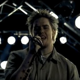 Primer 55 - zmarł ex-wokalista