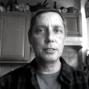 Nie żyje Daisy Berkowitz, były gitarzysta zespołu Marilyn Manson