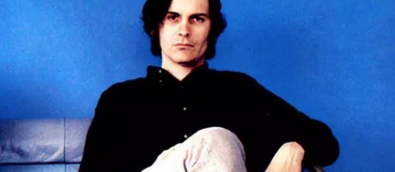 Nie żyje David Roback, ikona psychodelii i założyciel zespołu Mazzy Star