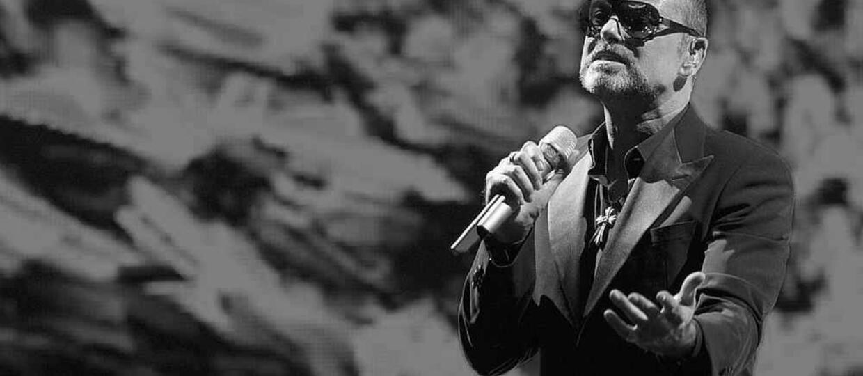 Nie żyje George Michael. Miał 53 lata