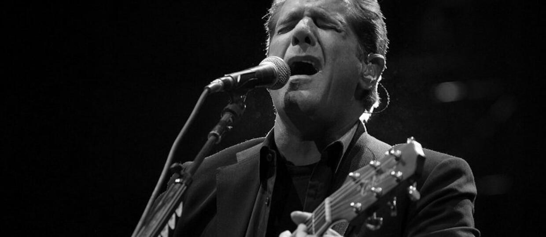 Nie żyje Glenn Frey – gitarzysta Eagles. Miał 67 lat