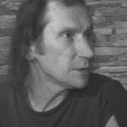 Michał Giercuszkiewicz