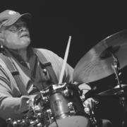Nie żyje legendarny jazzowy perkusista Jimmy Cobb