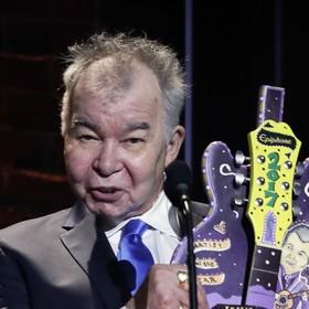 Nie żyje legendarny wokalista folkowy John Prine. Zmarł z powodu powikłań zdrowotnych po koronawirusie