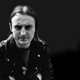 """Piotr """"Mały"""" Sobaszek"""