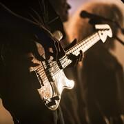 Basista