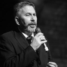 Roman Kołakowski