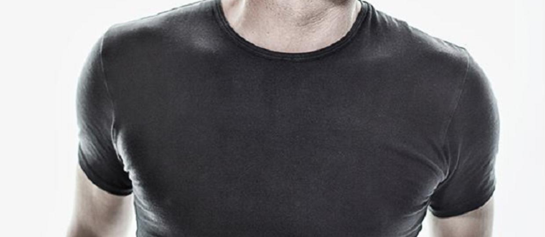 Nie żyje Robert Miles, włoski DJ i producent muzyczny