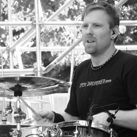 Sean Reinhert