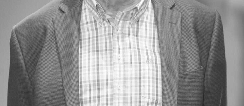 Nie żyje Wojciech Młynarski. Miał 76 lat