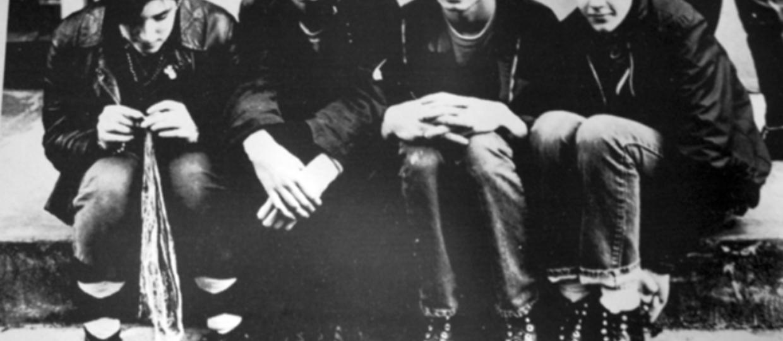 Nie żyje współzałożyciel Beastie Boys. Miał 52 lata