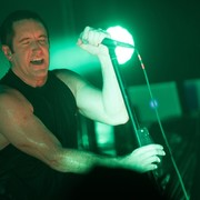"Nine Inch Nails opublikował nowy utwór ""This Isn't The Place"""