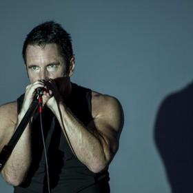 """Nine Inch Nails podzielił się singlem """"Less Than"""" z nowej EP-ki"""