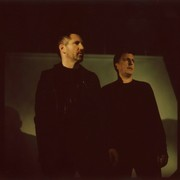 Nine Inch Nails z koncertowym klipem