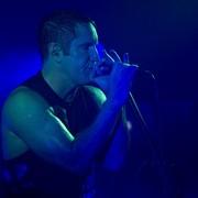 Nine Inch Nails zagrał pierwszy raz The Perfect Drug