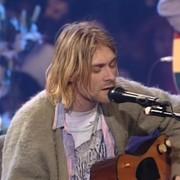 Nirvana wyda reedycję MTV Unplugged z dodatkowymi nagraniami z prób z okazji 25-lecia albumu