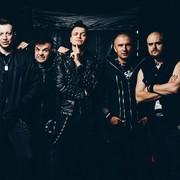Nocny Kochanek Alkustycznie - ruszyła przedsprzedaż nowego albumu zespołu