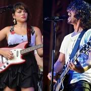 "Norah Jones zaśpiewała ""Black Hole Sun"" ku czci Chrisa Cornella"