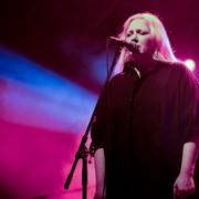 """Nosowska zapowiedziała trzy dodatkowe koncerty trasy """"Na tłusto"""""""