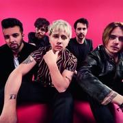 Nothing But Thieves zapowiada 2. studyjny album