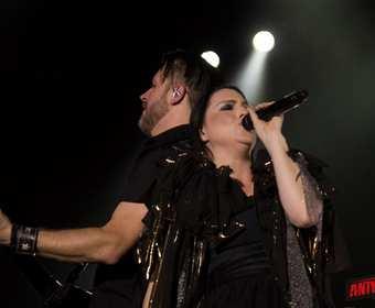 "Nowa orkiestrowa wersja ""Bring Me To Life"" Evanescence"