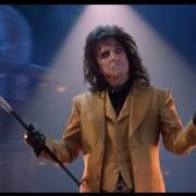 Alice Cooper w Jesus Christ Superstar