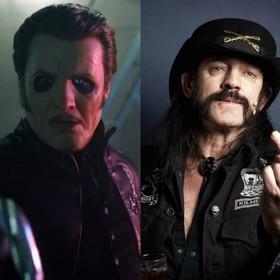 Nowy album Ghosta został zainspirowany śmiercią Lemmy'ego, Davida Bowiego i Prince'a