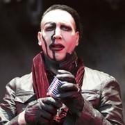 """Nowy album Marilyna Mansona będzie jak """"Antichrist Superstar""""?"""