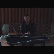 """Nowy klip Lunatic Soul Mariusza Dudy do utworu """"Anymore"""""""