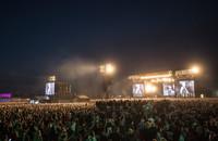 Open'er Festival w wersji online rusza już dzisiaj! Gdzie oglądać i kto zagra?